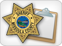 Home Page - Missoula County Inmate Information Portal